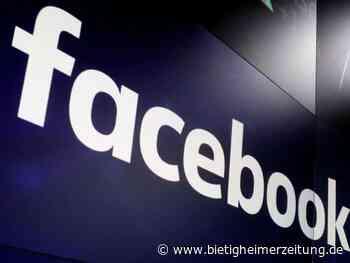 Soziale Medien: Verdacht: Gewährte Facebook Impfgegnern Vorzugsbehandlung? - Bietigheim-Bissingen - Bietigheimer Zeitung