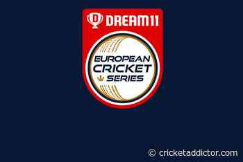 AMD vs NCT Dream11 Prediction, Fantasy Cricket Tips, Dream11 Team, Playing XI, Pitch Report, Injury Update – FanCode ECS T10 Cyprus - Cricket Addictor