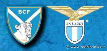 Brescia - Lazio femminile in diretta streaming: dove vedere la partita live e orario - Stadionews.it
