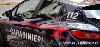 Ultime notizie/ Ultim'ora oggi, Brescia: 13enne spara e uccide sorella (17 ottobre) - Il Sussidiario.net