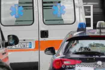 Chi è Roberto Balzaretti, il papà della ragazza morta a Brescia dopo un colpo di fucile - L'Occhio