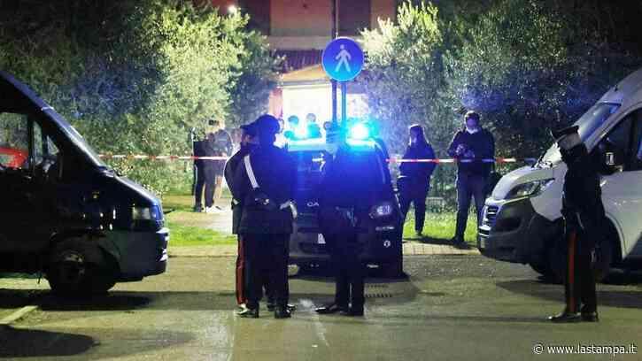 Brescia, colpo di fucile uccide una quindicenne: a sparare per errore è stato il fratellino di 13 anni - La Stampa