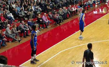 LIVE – Brescia-Napoli, Serie A1 2021/2022 basket RISULTATO IN DIRETTA - Sportface.it