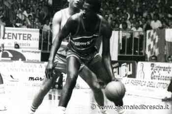 Basket, la volta in cui Brescia risorse con Napoli - Giornale di Brescia