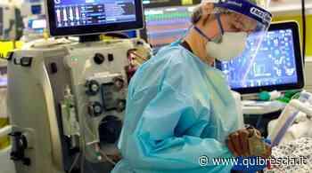 Coronavirus: a Brescia 41 contagi, in Lombardia 432 e zero decessi - QuiBrescia.it