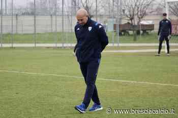 Primavera 2, Brescia-Pordenone 2-0 - Brescia Calcio