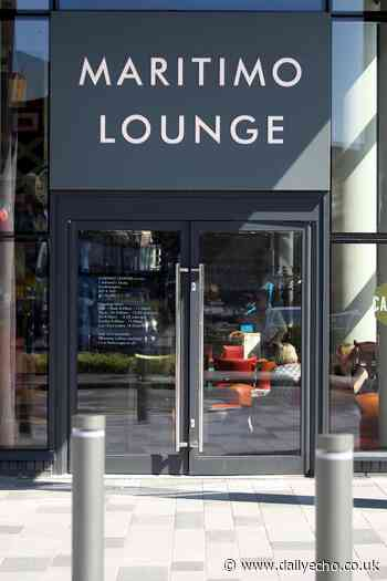Loungers to open 10 new sites as it records strong post-lockdown sales
