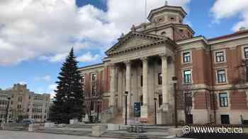 University of Manitoba union launches 3-day strike vote