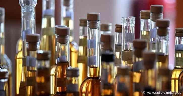 Alkohol-Vergiftung: 18 Menschen sterben in Russland