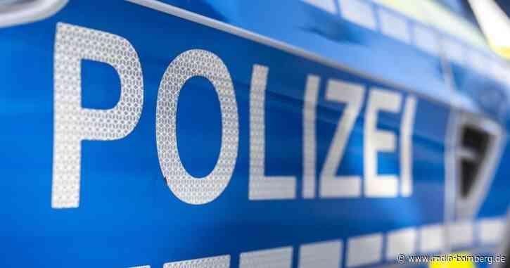 Mann soll 21-Jährigen angegriffen haben: schwer verletzt