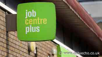 More than two million jobs on offer, report reveals