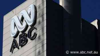 ABC announces independent review of complaints handling processes