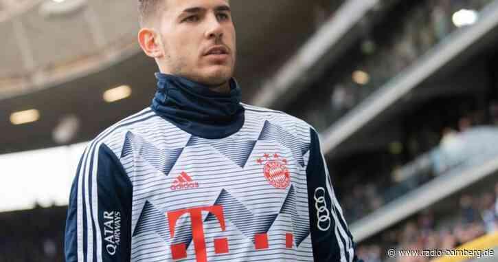 FC Bayern startet mit Hernández: Leverkusen mit drei Neuen