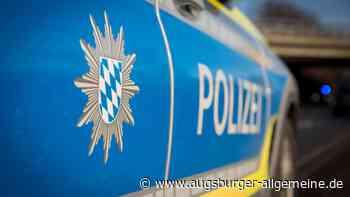 Fahrraddiebstähle: Die Polizei sucht nach drei Verdächtigen