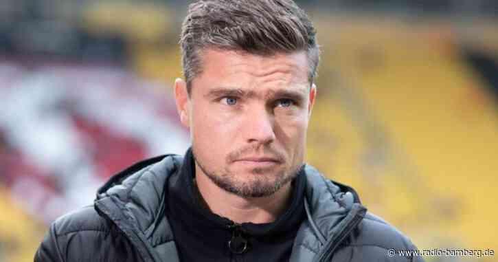 «Geht nicht besser»: 1. FC Nürnberg weiter unschlagbar
