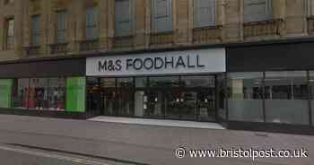 Broadmead M&S: What should replace the iconic store?