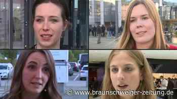 Junge Frauen in der Union: Die CDU muss weiblicher werden