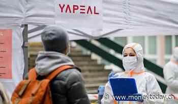 Neo-Bank Yapeal öffnet jungen Zielgruppen die Türen zu kostenlosen Covid-Antigentests - MoneyToday
