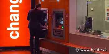 Video – hier geht dem Neo-Kanzler das Geld aus - Heute.at - Nachrichten und Schlagzeilen