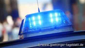 Großeinsatz in Bayern: Polizei sucht mit 100 Kräften nach verschwundenem Mädchen