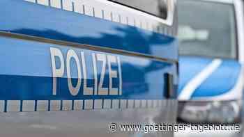 Schwangere Frau erstochen - Polizei nimmt Lebensgefährten fest