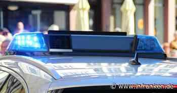 Landkreis Bamberg: Vermisste Jugendliche aufgetaucht - Fahndung ist beendet