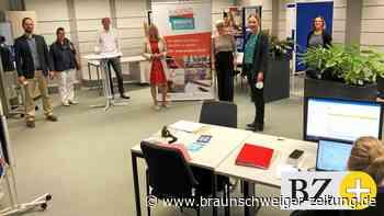 Berufsberatung in den Berufsbildenden Schulen in Vöhrum