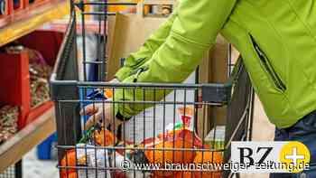 2G? Niedersachsens Supermärkte winken ab