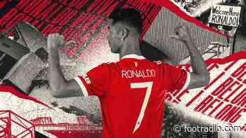 WTF : Manchester United, un déplacement en avion de... 10 minutes ! - FootRadio