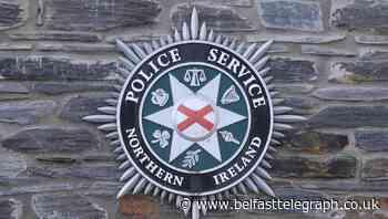 Homes evacuated in Carrickfergus as police attend security alert