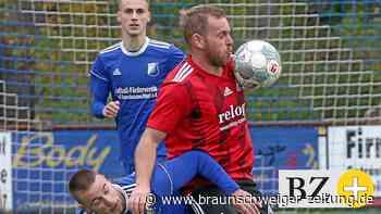 Seershausen siegt im Spitzenspiel