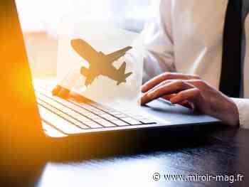 Billet d'avion pas cher : comment économiser facilement avec un VPN ? - Miroir Mag - Le Miroir Mag
