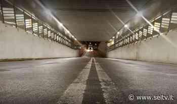 Battipaglia: lavori di manutenzione al sottopasso, strada chiusa dal 19 ottobre | SeiTV.it - SeiTV
