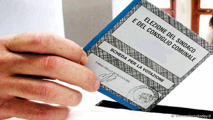 Ballottaggi 2021, urne aperte a Battipaglia ed Eboli: i dati sull'affluenza - SalernoToday