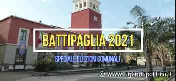 BATTIPAGLIA. AFFLUENZA ALLE URNE PER IL TURNO DI BALLOTTAGGIO 2021 - Agenda Politica