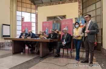 Fondazione Cassa Rurale Battipaglia, sostegno al festival Linea d'Ombra - StileTV