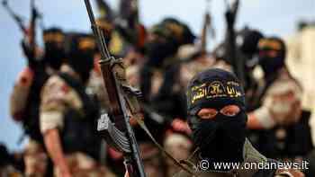 Latitante jihadista catturato a Battipaglia. Accolta la richiesta di estradizione della Procura marocchina - ondanews