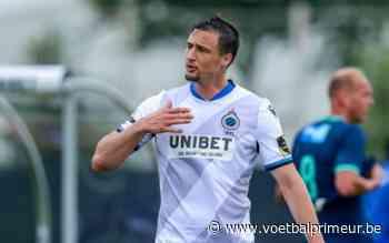 'Miljoenentransfer Mitrovic moet afscheid nemen van Club Brugge' - VoetbalPrimeur.be