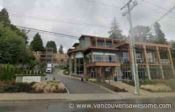 VCH declares COVID-19 outbreak at West Vancouver retirement home - Vancouver Is Awesome
