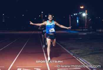 Maldonado y Presti definen el Desafío Night Track en el sprint final - Más Aire