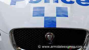 Police arrest 17 in east Sydney drug busts - Armidale Express