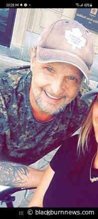 Sarnia Police seek missing person - BlackburnNews.com