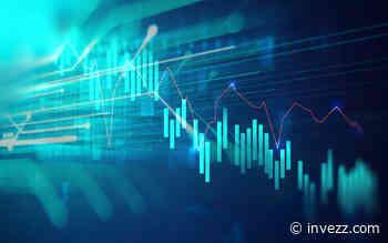 Zusammenfassung der Preisanalyse für Litecoin, Stellar und Nano - Invezz