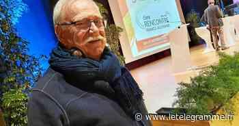 Saint-Brieuc - Congrès franco-allemand à Saint-Brieuc : « Quelque chose de très fort s'est passé » - Le Télégramme