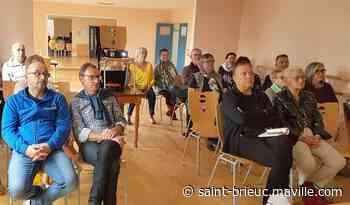 Saint-Quay-Portrieux. L'exceptionnel dynamisme du comité du Portrieux - maville.com