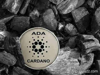 Cardano (ADA) hat 200 Smart Contracts, die noch nicht verwendet werden können - Invezz