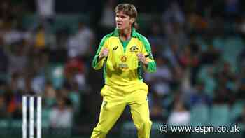 Australia must get the balance right to end T20 trophy drought