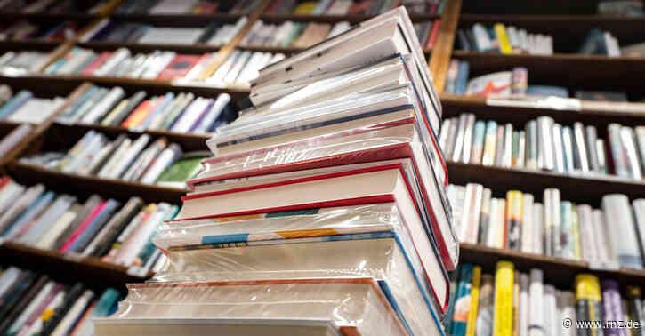 Heidelberg:  Der neue Bücherbus kommt im Juli
