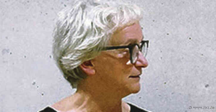 Heidelberg:  Konzentrierte Leichtigkeit
