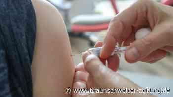 Frauenärzte rufen Schwangere zur Grippeschutz-Impfung auf